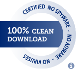 100% secure - Softpedia
