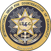 I.U.C.C. - International union for counteraction of criminality